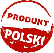 pikownik