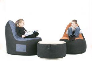 sofa komplet
