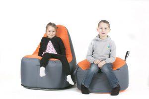 sofa covery stolik pomarancz (1)